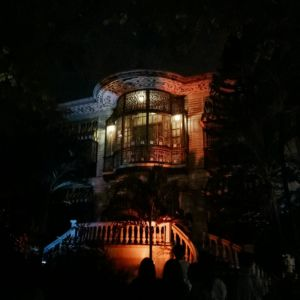 House 104 Horror Cebu (1)