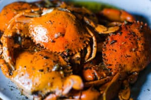 Mr Crab Cebu Unli Crabs (8)