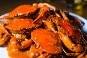 Mr Crab Cebu Unli Crabs (9)