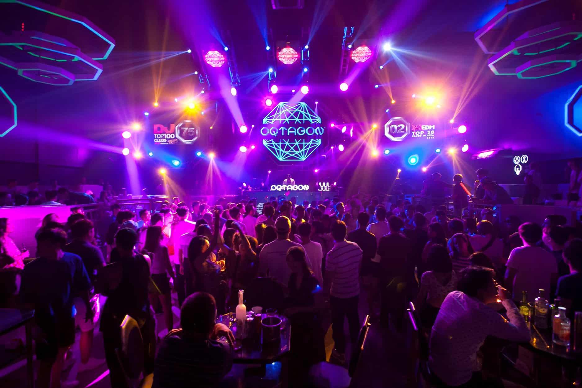 Oqtagon Club Cebu (1)