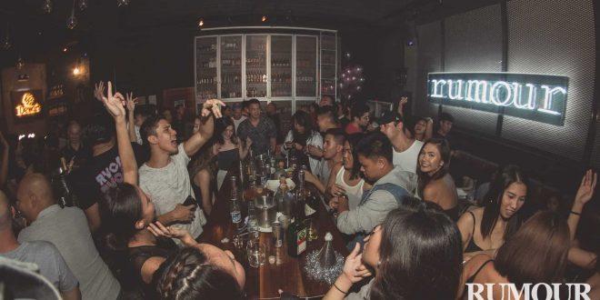 Rumour Gastropub Cebu (3)
