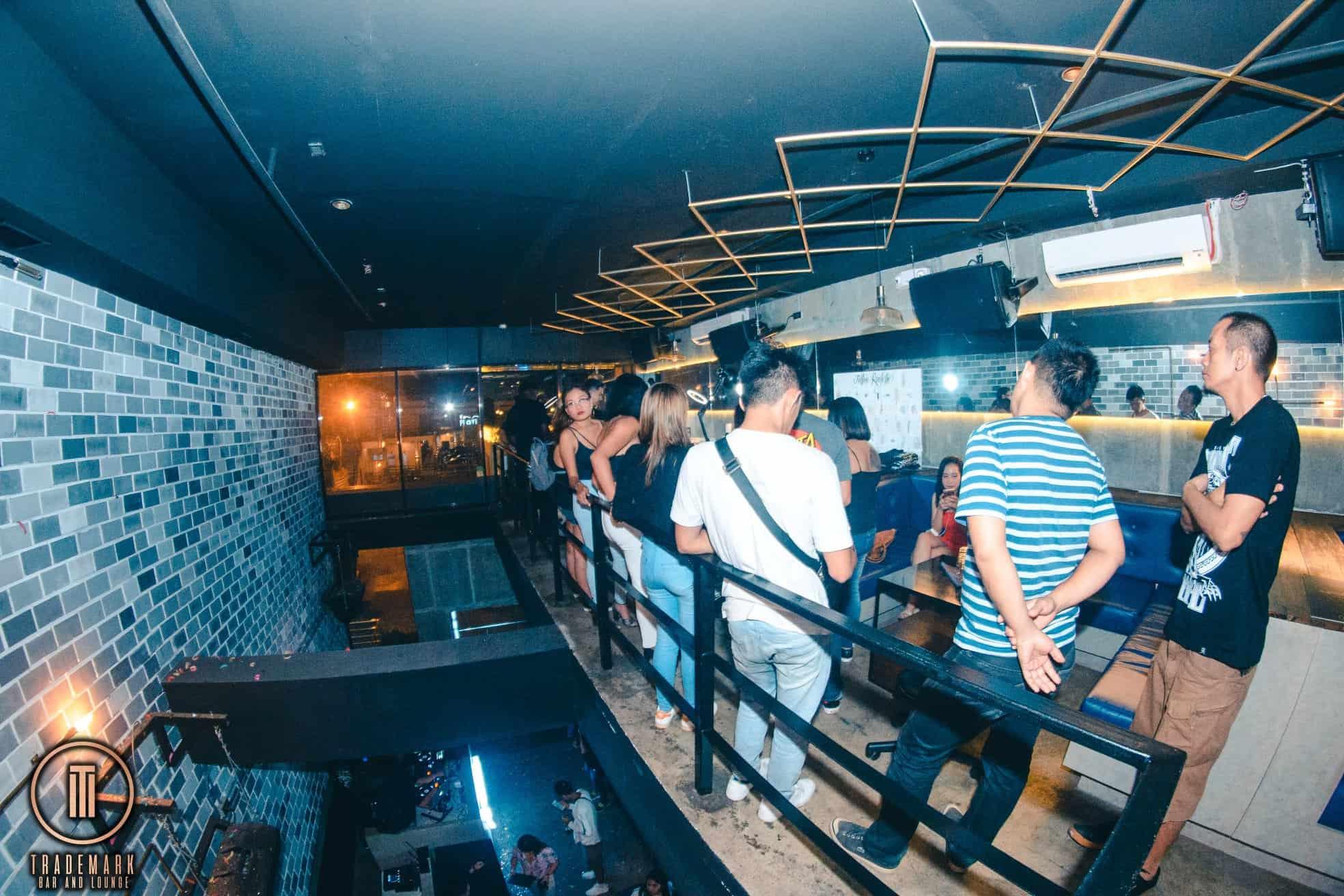 Trademark Bar and Lounge Cebu (2)