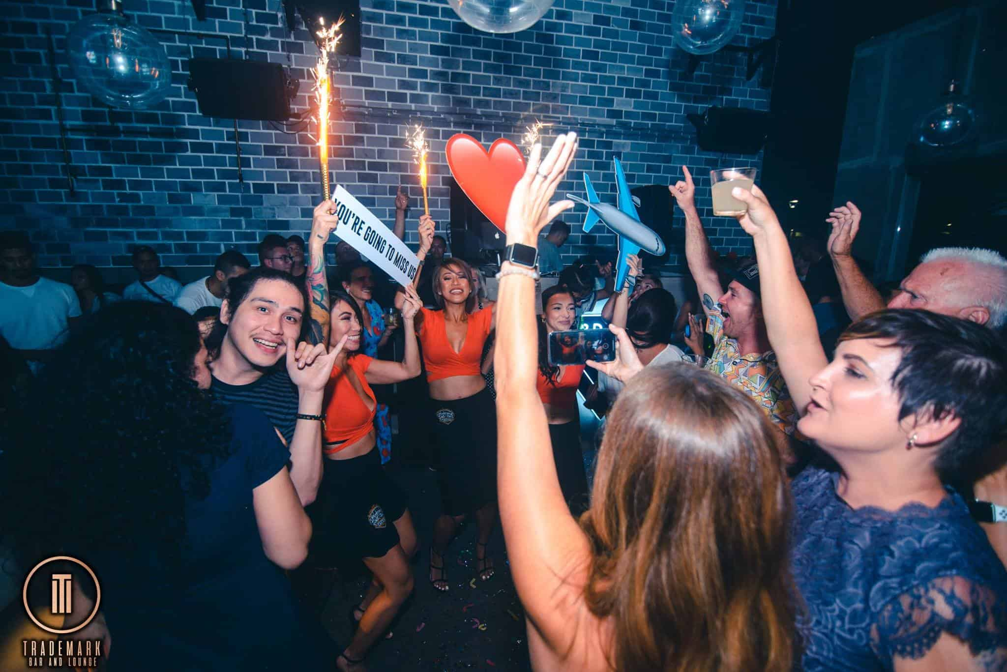 Trademark Bar and Lounge Cebu (3)