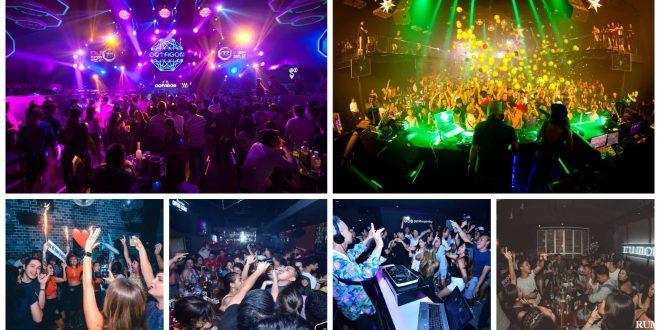 best-barsclubs-cebu