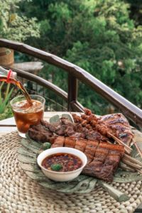 busay-green-canopy-food (1)