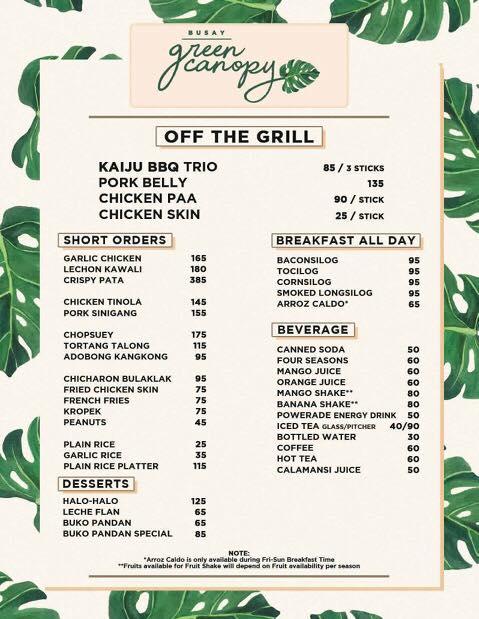 busay-green-canopy-menu1