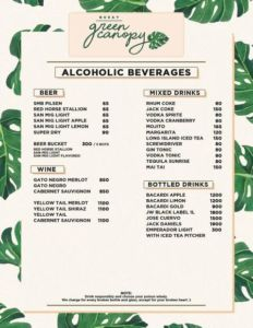 busay-green-canopy-menu2