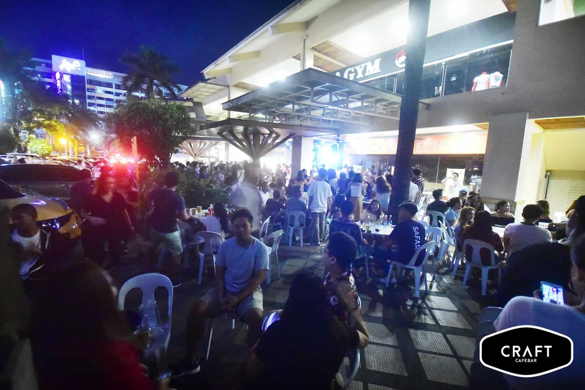 craft cafebar club cebu (2)