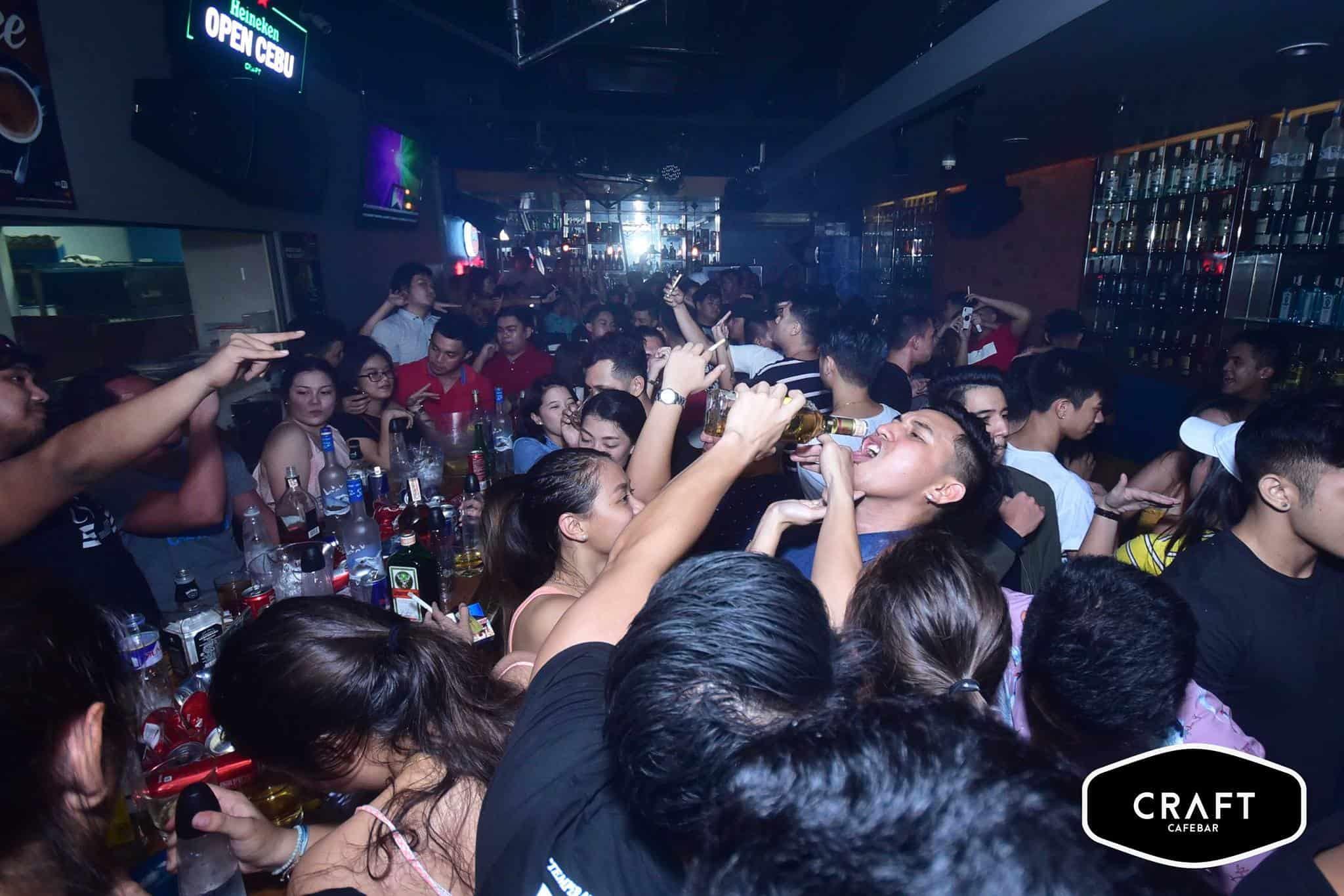 craft cafebar club cebu (3)