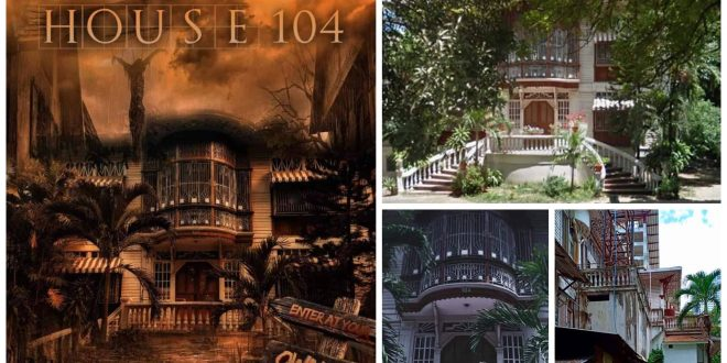 house104cebuhaunted