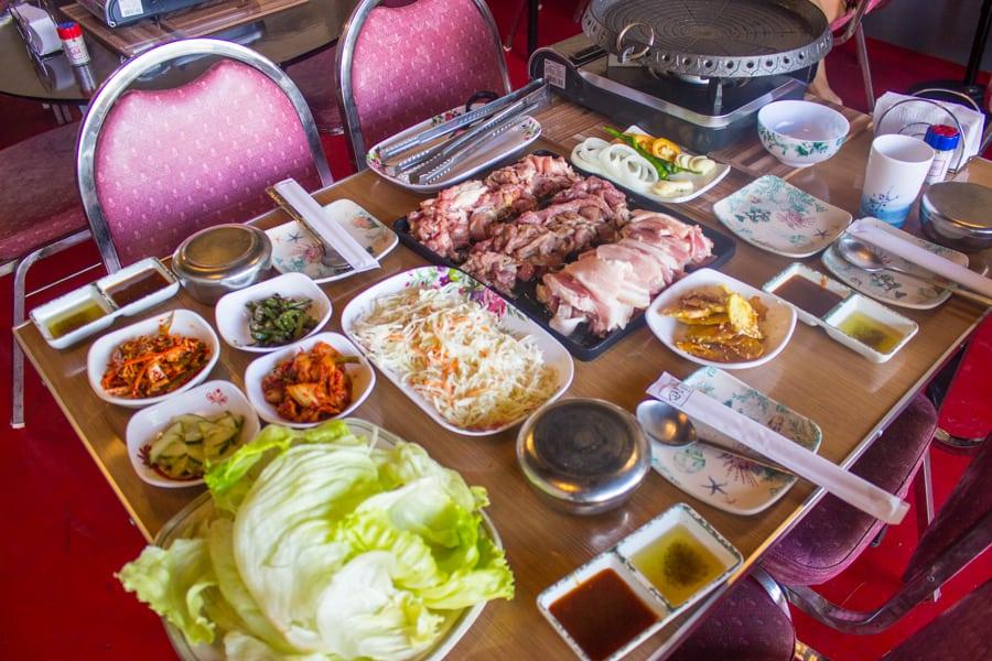 migagkorean-unlimited-cebu-10