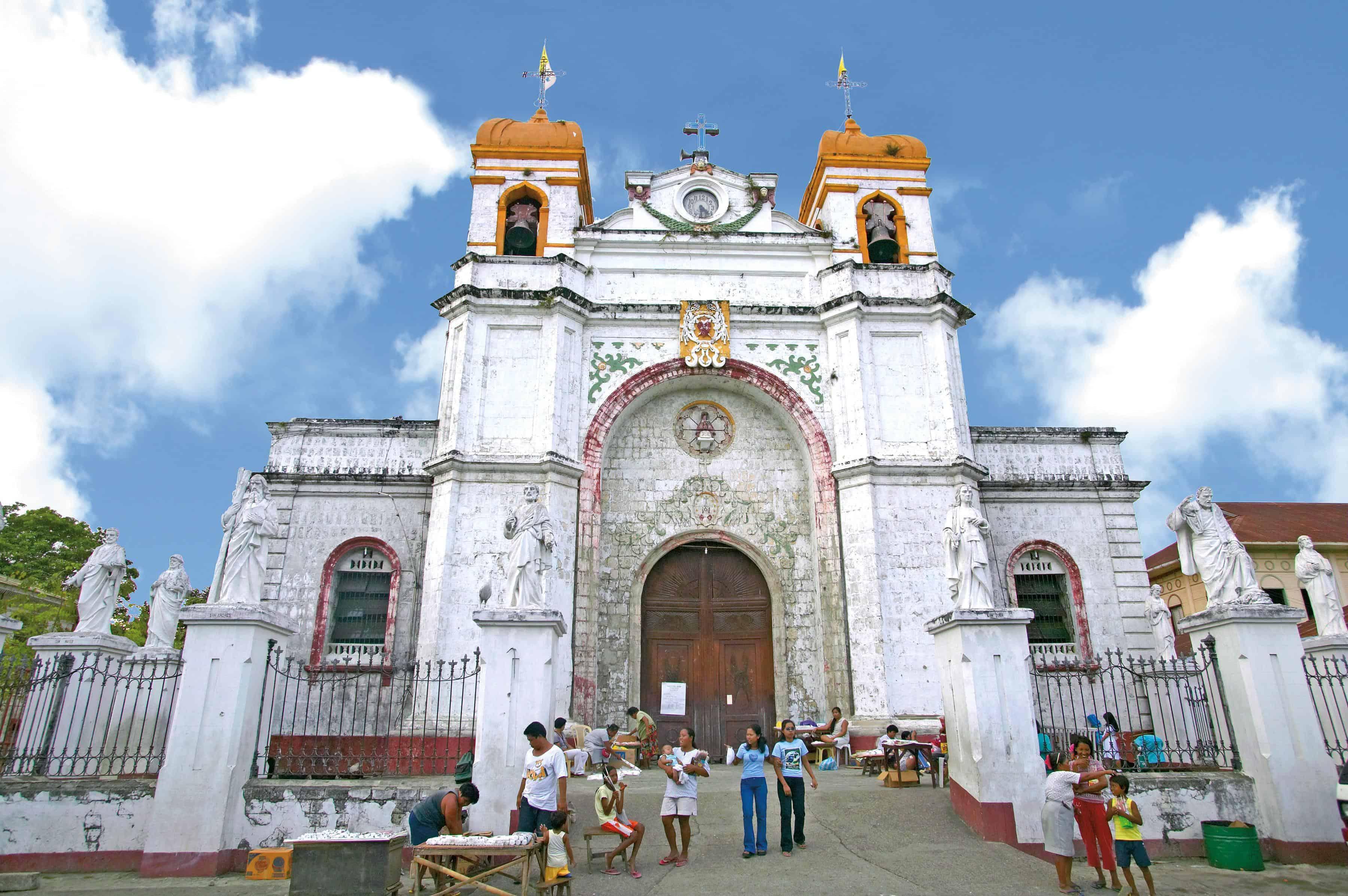 saintcatherinecarcar-visitmyphilippines.com