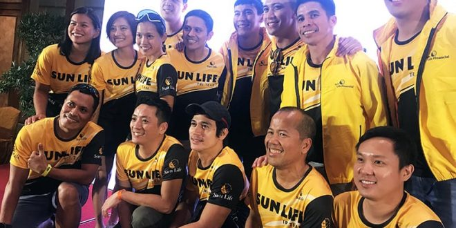 sunlife-ironman-cebu (2)