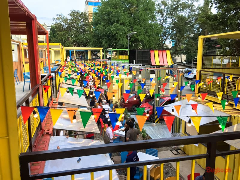 yellocube-foodpark-lahug-12