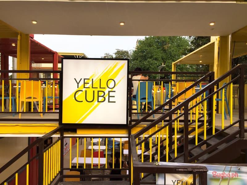 yellocube-foodpark-lahug