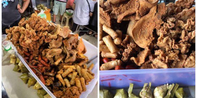 1Pungko-Pungko-sa-Fuente-Ginabot-Cebu