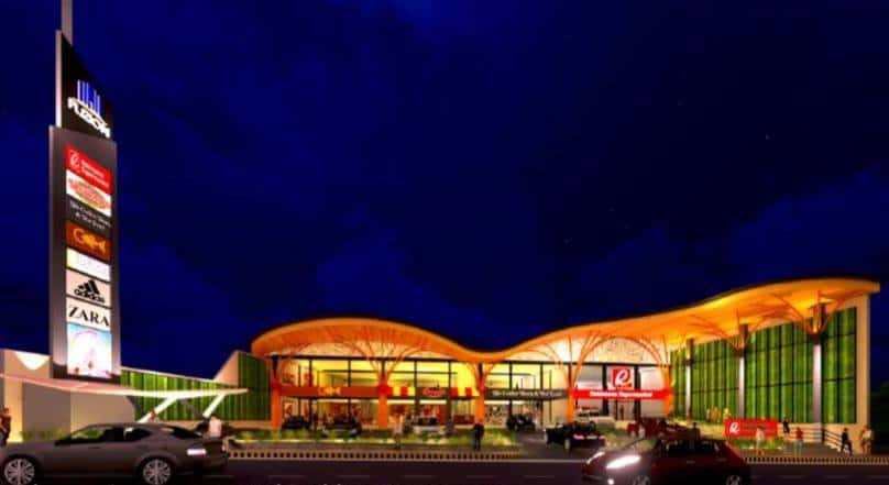Belmont One AnjoWorld Minglanilla Cebu (1)