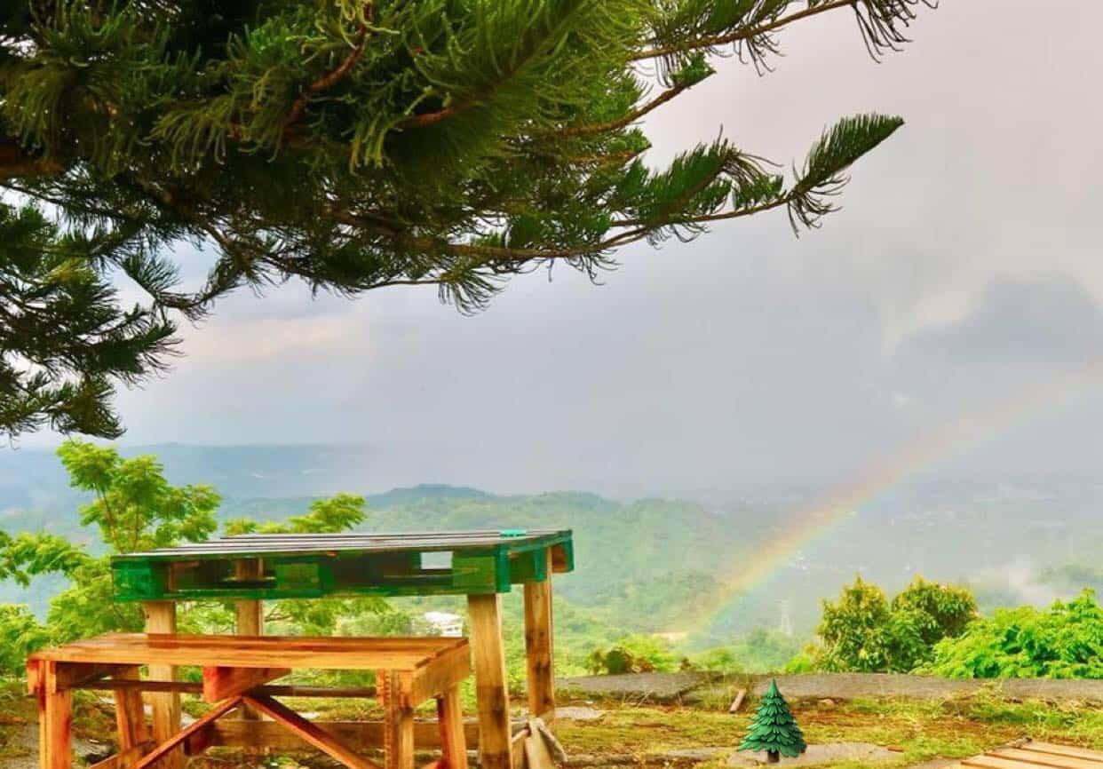 Bukid Restobar Cebu (1)