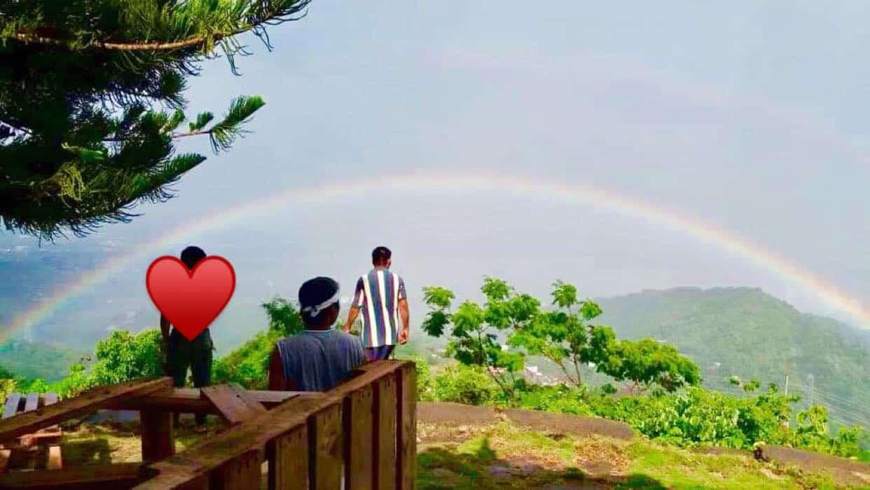 Bukid Restobar Cebu (4)