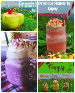 Bukid Restobar Food (2)