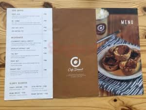 Cafe Dessart Cebu Menu (2)