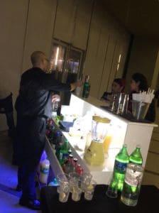 Chillout Mobile Bar Cebu Cocktails Services (3)