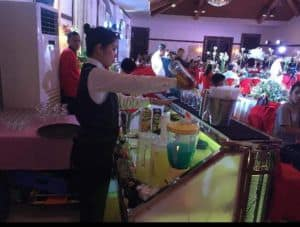 Chillout Mobile Bar Cebu Cocktails Services (4)