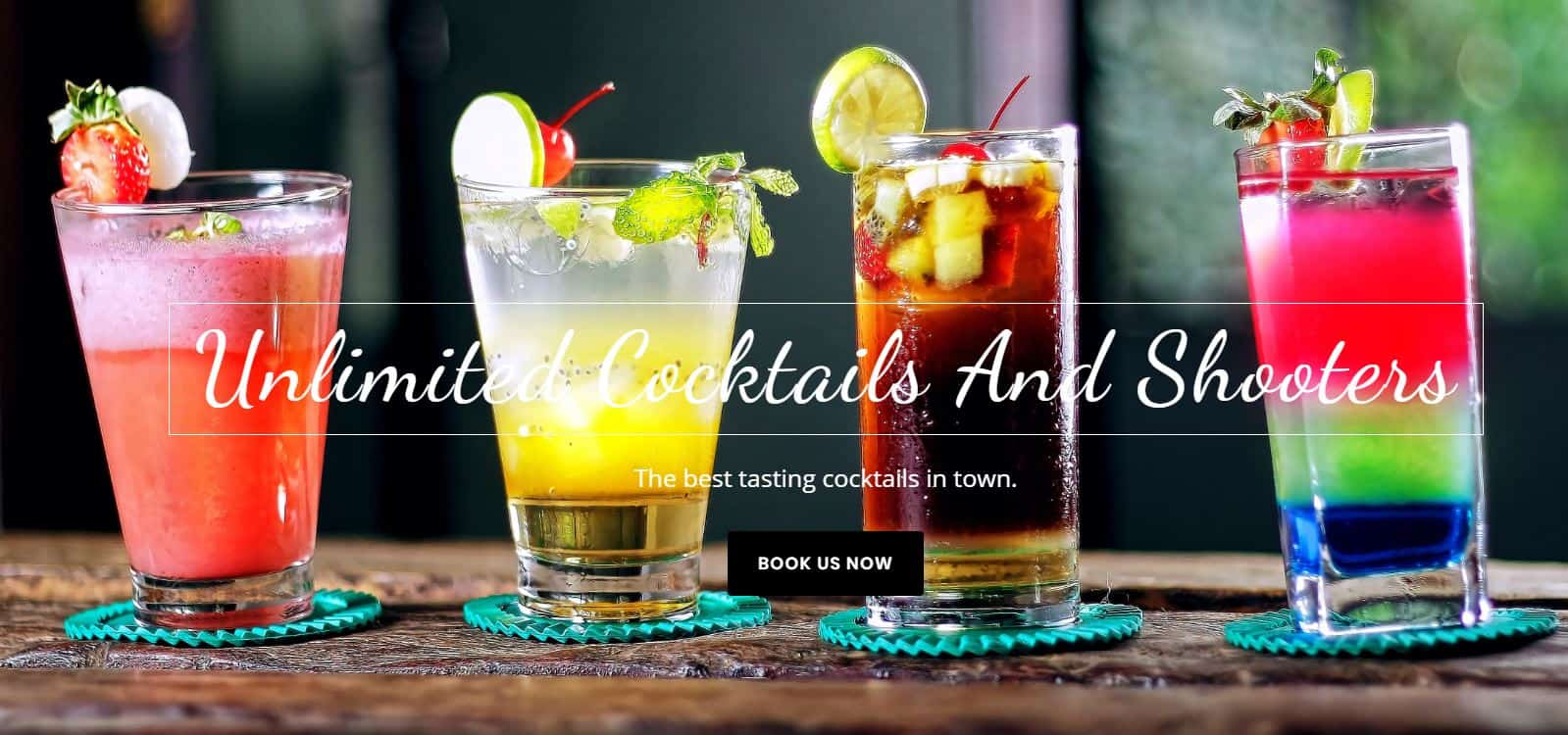 Chillout Mobile Bar Unli Drinks Cebu (1)