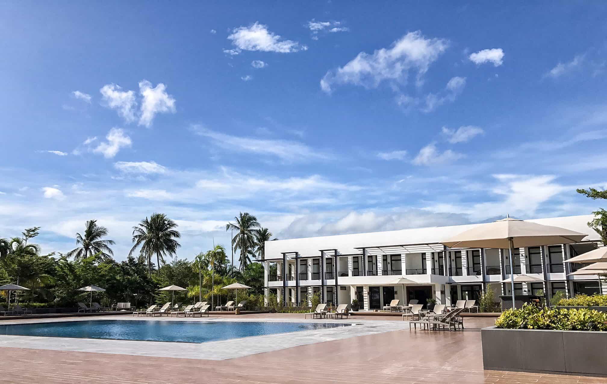 Kandaya Resort Daanbantayan Cebu (1)