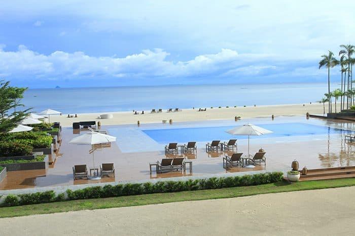 Kandaya Resort Daanbantayan Cebu (2)
