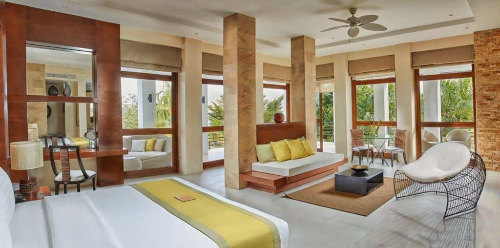 Kandaya Resort Daanbantayan Cebu (5)