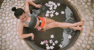 Kawa Bath Danasan Eco Park Cebu (5)