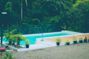 Linao Resort and Hideaway Cebu City (11)