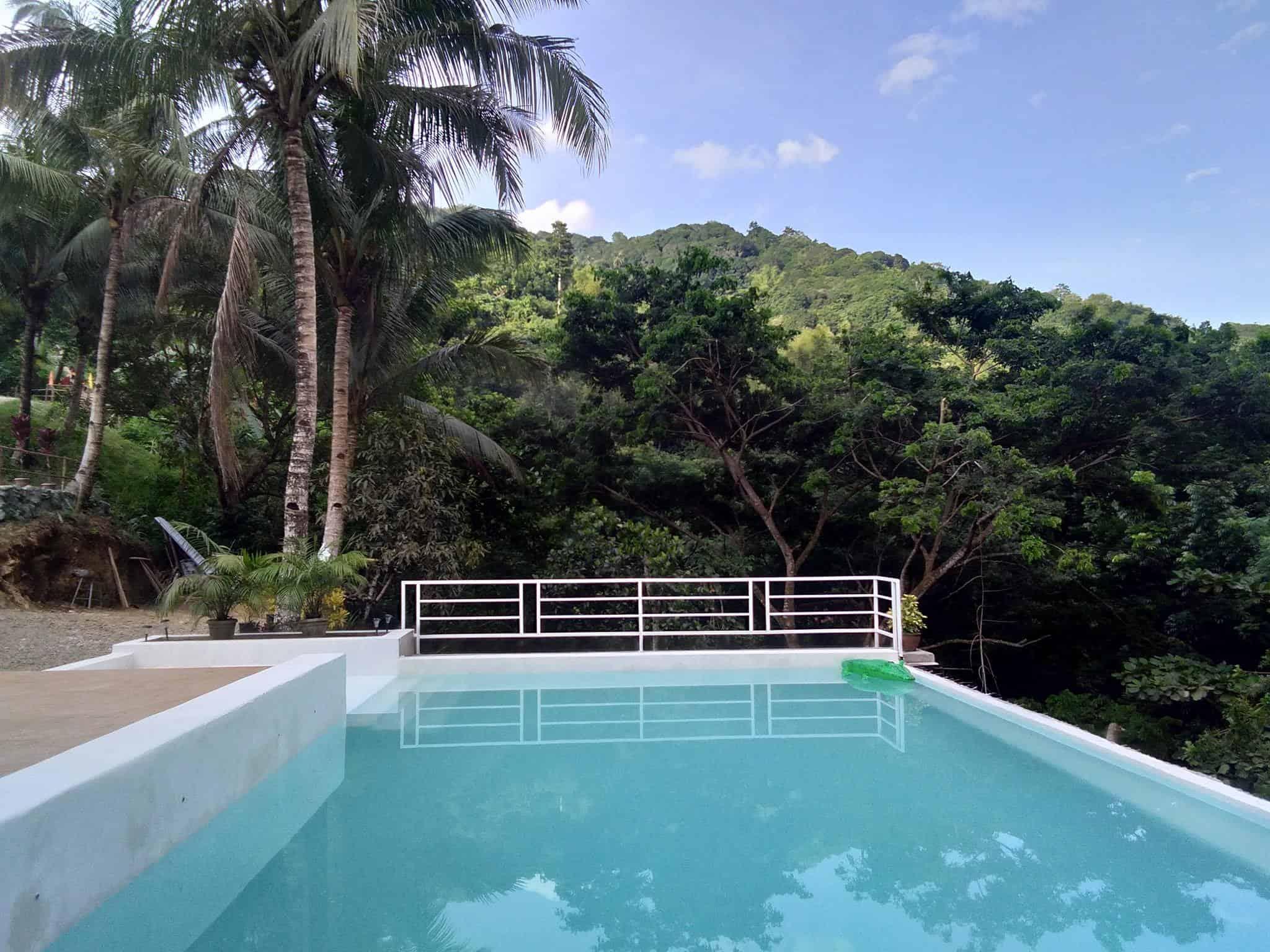 Linao Resort and Hideaway Cebu City (2)