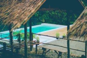 Linao Resort and Hideaway Cebu City (8)