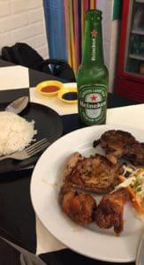 MexiMama Cebu actual food photos 2