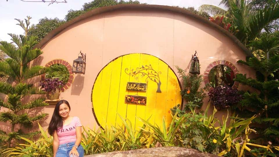 Nerisville Cebu City (2)