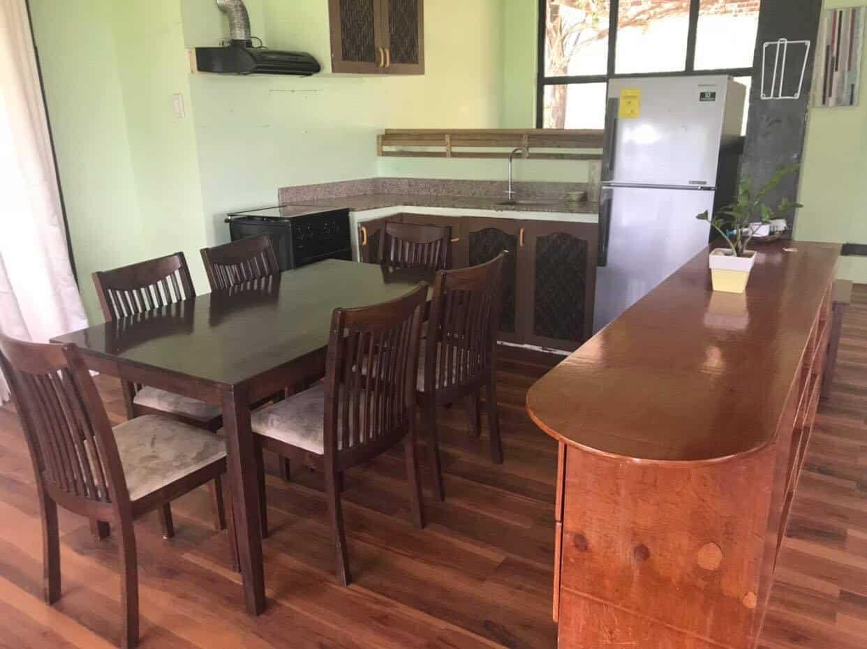 Serenity Busay Resort House 2 (2)