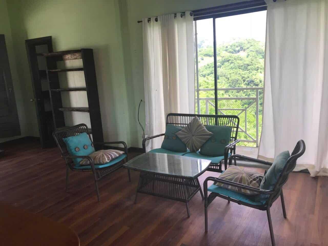 Serenity Busay Resort House 2 (3)
