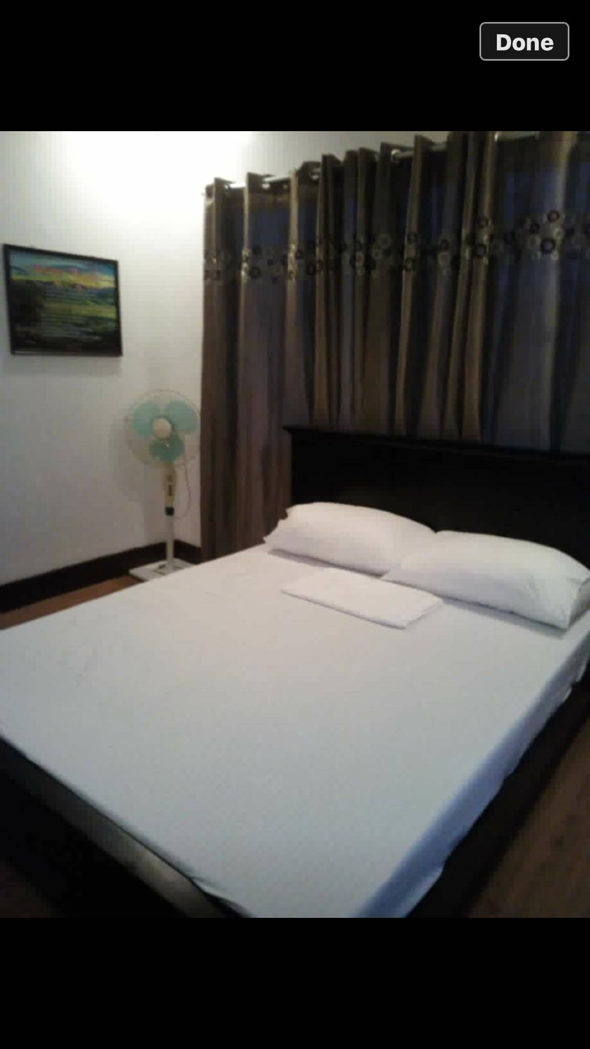 Serenity Busay Resort House 2 (4)