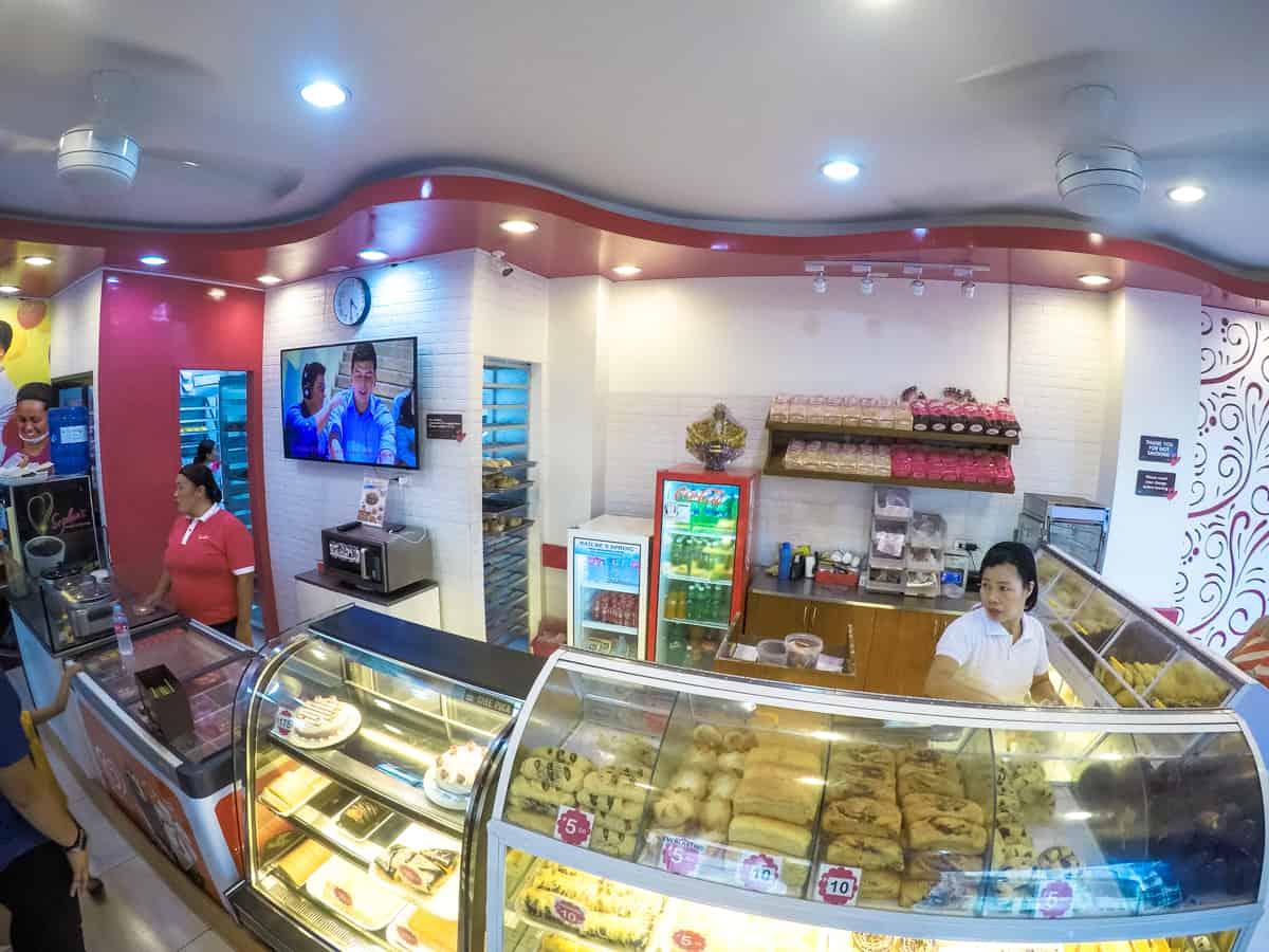 Sophia's Bakeshop Cebu-3