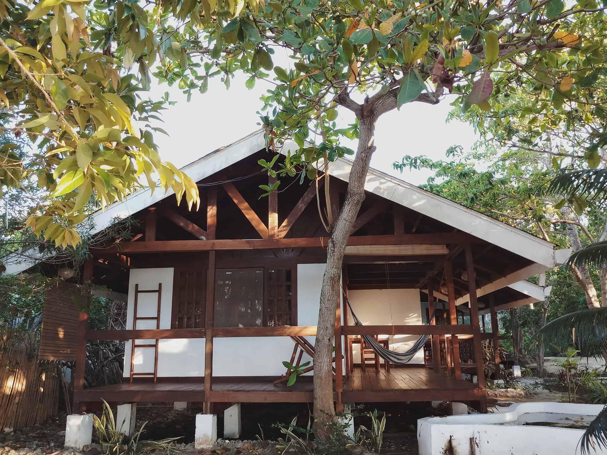 Talima Beach Resort Olango Island (1)