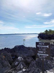 Virgin Island Bantayan (3)