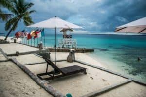 Virgin Island Bantayan (5)