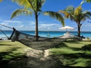 Virgin Island Bantayan (7)