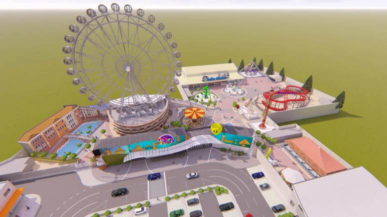 anjoworld-themepark-belmontone-cebu (1)