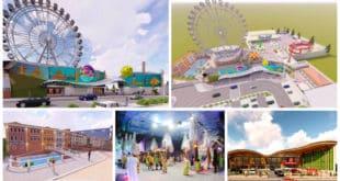 anjoworld-themepark-belmontone-cebu