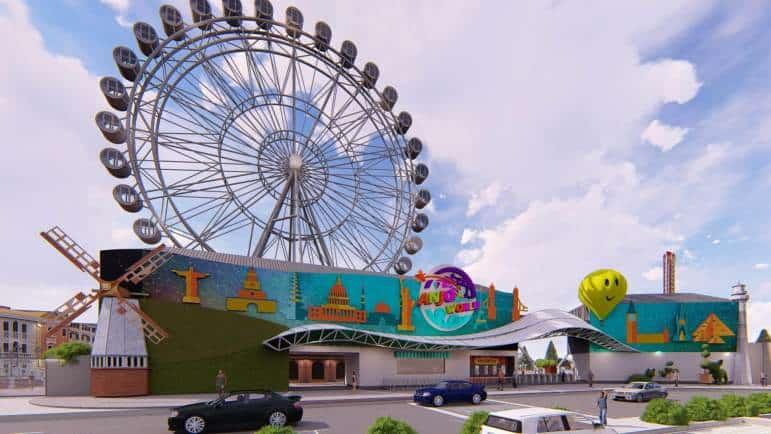 anjoworld-themepark-belmontone-cebu (7)