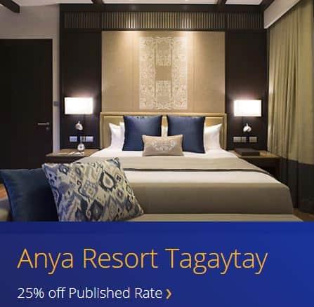anyaresorttagaytay-discountpromo2018