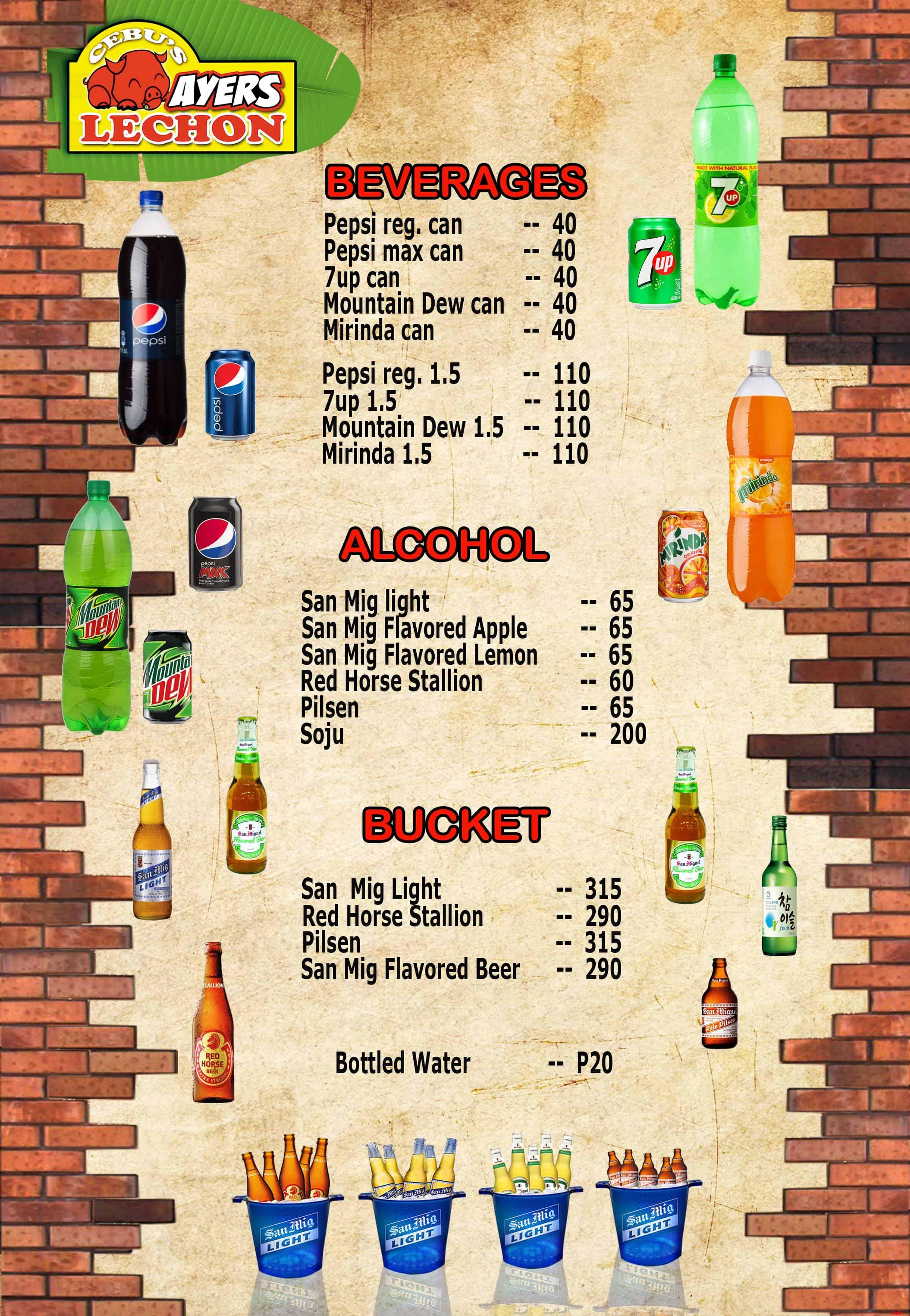 ayerslechoncebu-menu2